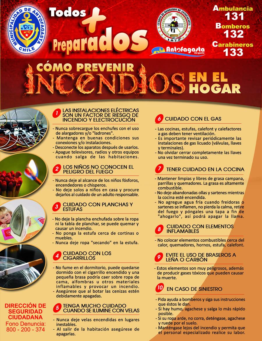 afiche_todospreparados_incendios.jpg