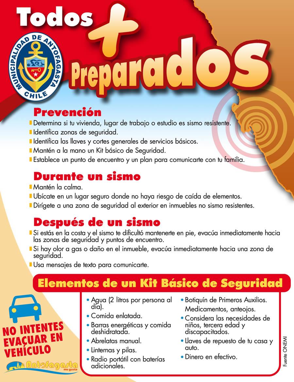 afiche_todospreparados_sismos.jpg