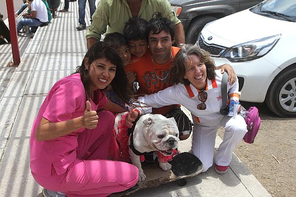 alcaldesa_tenencia.jpg