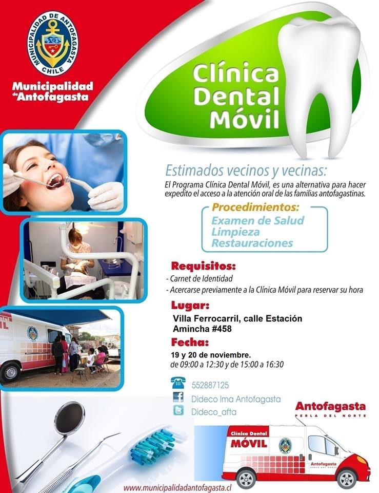 clinica dental movil.jpg