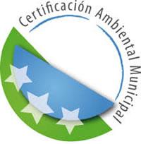 logo_fase3.jpg