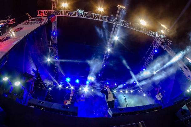 despues-de-ocho-anos-regresa-el-festival-de-antofagasta-al-estadio-regional
