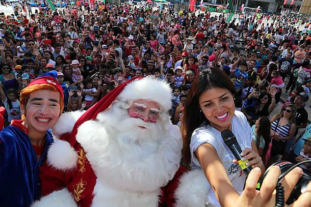 con-divertidos-panoramas-familiares-municipio-invita-a-celebrar-la-navidad-2016
