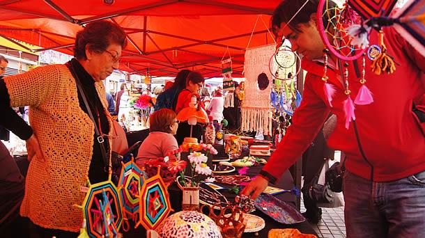 con-2-ferias-permisos-especiales-y-aumento-de-fiscalizacion-municipio-prepara-las-fiestas-navidenas