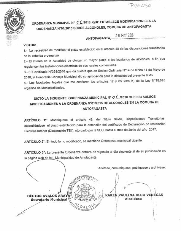 ordenanza_municipal01.jpg