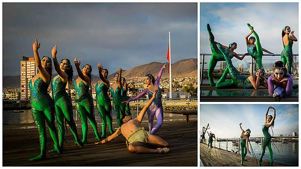 la-belleza-del-ballet-gran-propuesta-en-pas-de-deux-en-el-teatro-municipal-de-antofagasta
