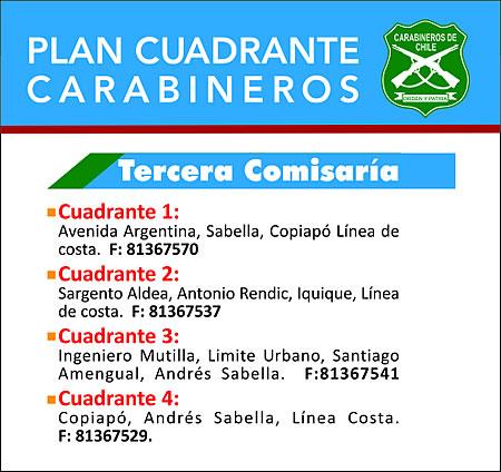 plan_3ra.jpg