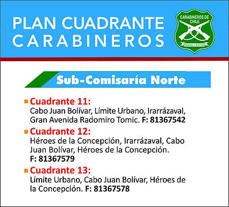 plan_sub_nor.jpg