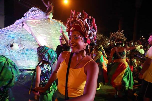 el-ultimo-gran-pez-se-llevo-el-primer-lugar-en-festival-de-carros-alegoricos-2017