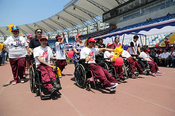 con-una-gran-inauguracion-se-dio-inicio-a-los-paralimpicos-antofagasta-2017