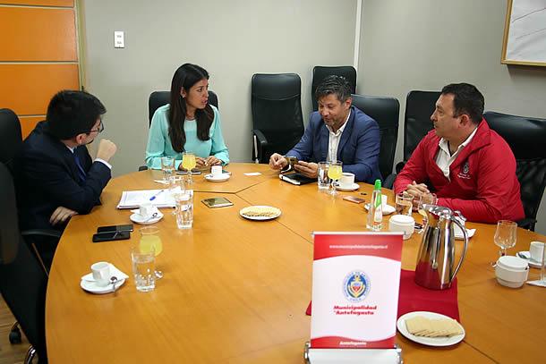instituto-nacional-de-derechos-humanos-respalda-modificacion-de-ordenanza-municipal