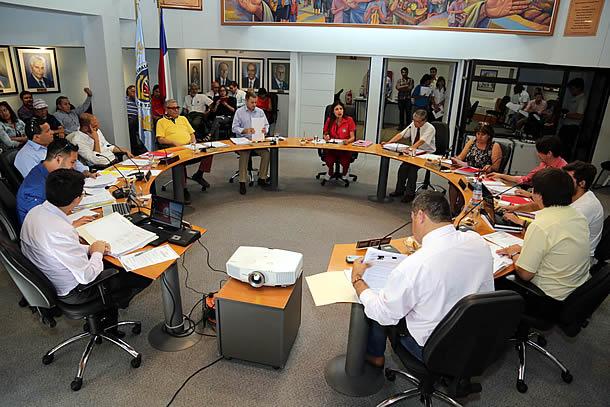 inedita-iniciativa-llevara-al-concejo-municipal-a-sesionar-en-terreno