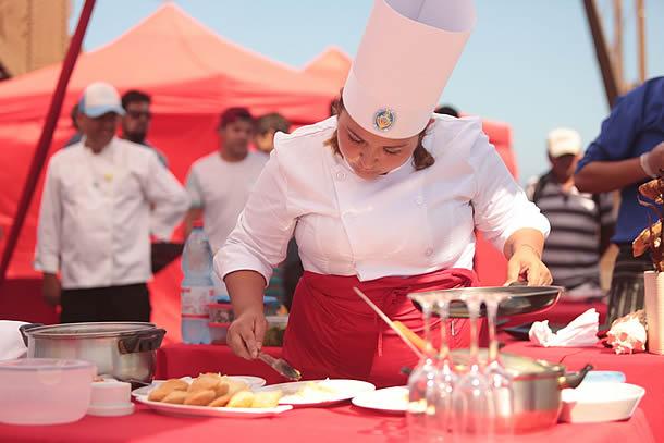 ya-estan-abiertas-las-inscripciones-para-concurso-gastronomico-antofagasta-al-plato