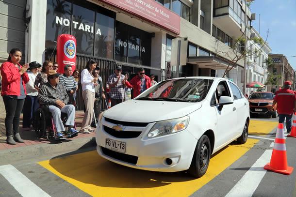 alcaldesa-entrega-estacionamientos-exclusivos-para-adultos-mayores