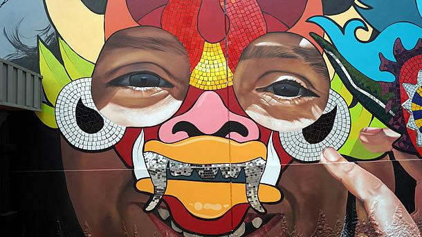 municipio-inaugura-nuevos-murales-en-mosaico-para-resaltar-la-identidad-de-cada-poblacion