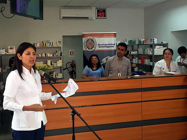 farmacia-comunal-ha-beneficiando-a-mas-de-18-mil-vecinos-de-antofagasta