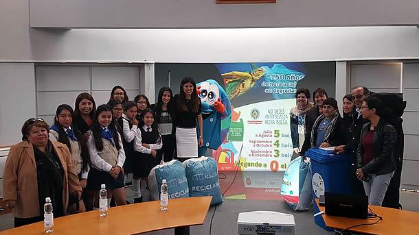 cerca-de-130-mil-bolsas-fueron-recolectadas-por-alumnos-mediante-concurso-de-reciclaje