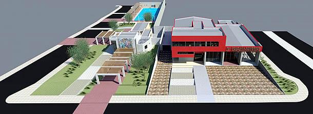 proyecto-integral-jardines-del-norte-ya-cuenta-con-todo-su-financiamiento