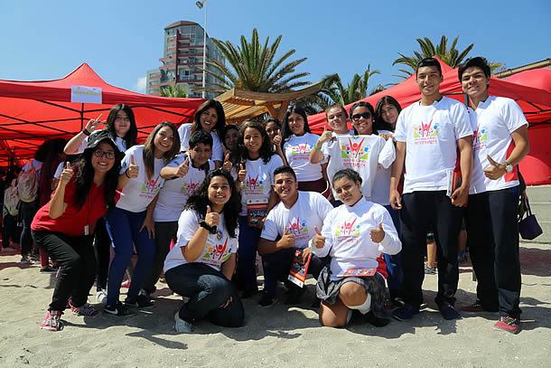 ya-tenemos-nuevo-consejo-comunal-de-infancia-2017-en-antofagasta