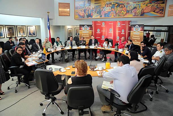 municipio-llama-a-consejo-de-seguridad-publica-a-trabajar-en-conjunto-y-propone-plan-de-prevencion-y-fiscalizacion