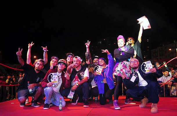 festival_hiphop01.jpg