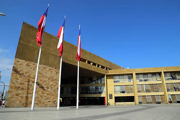 municipalidad-de-antofagasta-es-lider-en-transparencia-logrando-100-de-cumplimiento