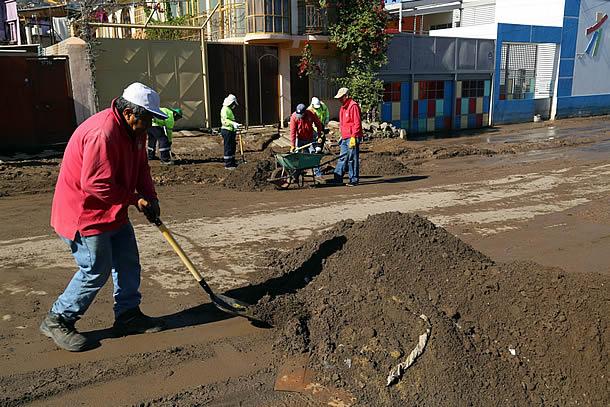 liempeza_calles01.jpg