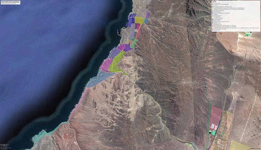 mapa_participacion01_ss.jpg