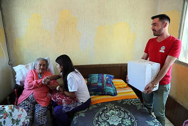 municipalidad-gestiona-hogar-definitivo-para-la-senora-nelly