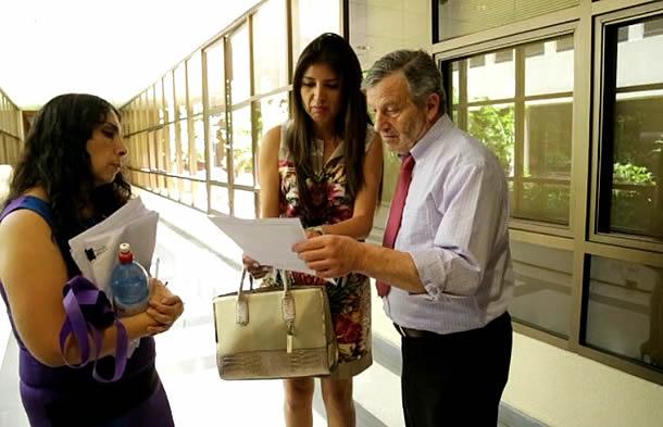 alcaldesa-solicita-al-parlamento-reactivar-proyecto-para-restriccion-de-bolsas-plasticas
