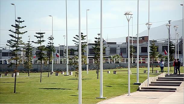 municipalidad-aumenta-en-casi-9-mil-millones-su-presupuesto-para-2018