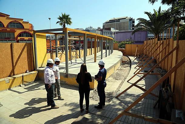avanza-construccion-de-nuevos-modulos-de-la-plaza-sotomayor