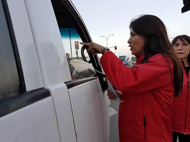 municipio-propone-solucion-a-congestion-vehicular-y-lanza-campana-antofa-sin-tacos