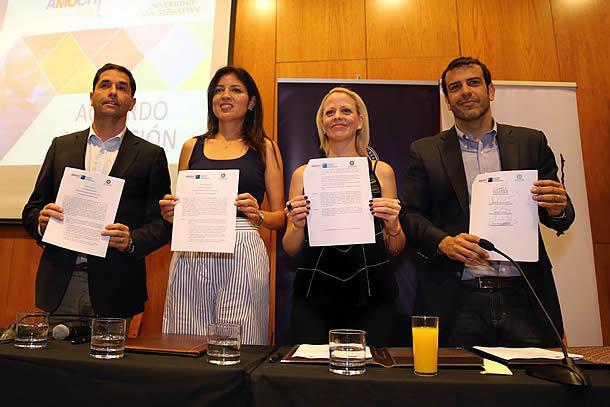 universidad-san-sebastian-invita-a-alcaldesa-para-exponer-sobre-situacion-migratoria