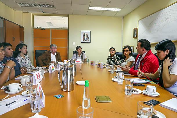 alcaldesa-rojo-pide-que-antofagasta-sea-incluida-en-debate-migratorio