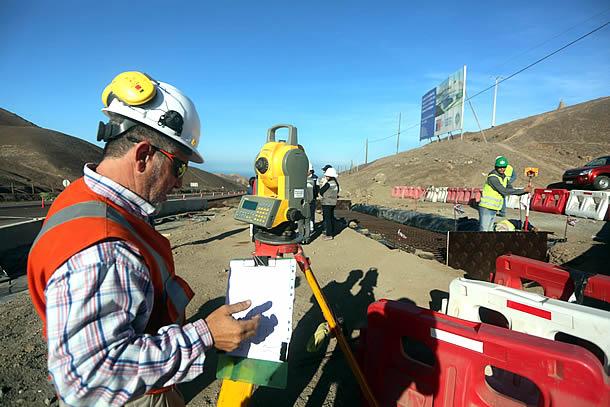 rapido-avance-en-obras-de-conexion-para-ingreso-de-camiones-a-chaqueta-blanca