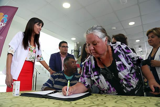 alcaldesa-da-el-vamos-a-proceso-de-inscripcion-de-pacientes-que-seran-tratados-complementariamente-con-cannabis-medicinal