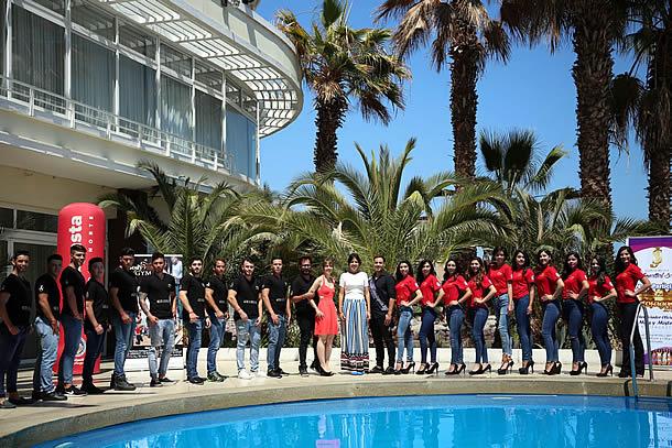 ya-se-presentaron-oficialmente-los-candidatos-a-reyes-de-antofagasta-2018