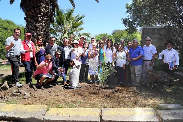 con-plantacion-inicial-damos-el-vamos-a-proyecto-de-reposicion-del-vivero-municipal-de-antofagasta
