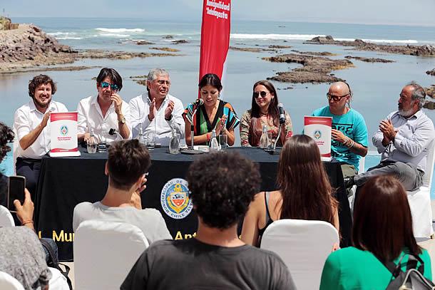 festival-de-antofagasta-sera-una-fiesta-con-nuevos-artistas-confirmados