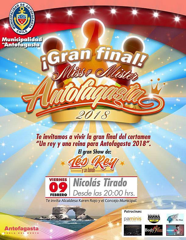 afiche_reyes02.jpg