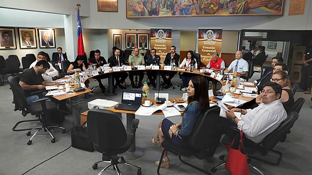 municipio-presento-diagnostico-y-propuesta-de-plan-comunal-de-seguridad-publica