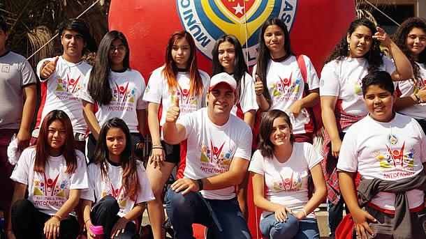 ya-tenemos-a-los-nuevos-consejeros-de-la-infancia-2018-2019-de-antofagasta