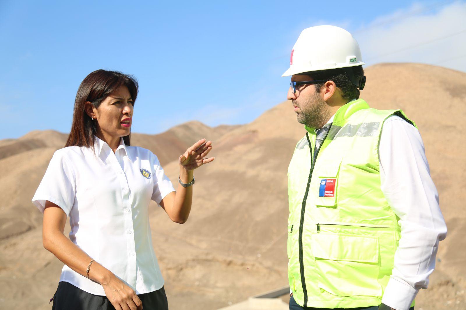 municipio-y-mop-preparan-plan-anual-de-limpieza-de-quebradas-y-vias-aluviales