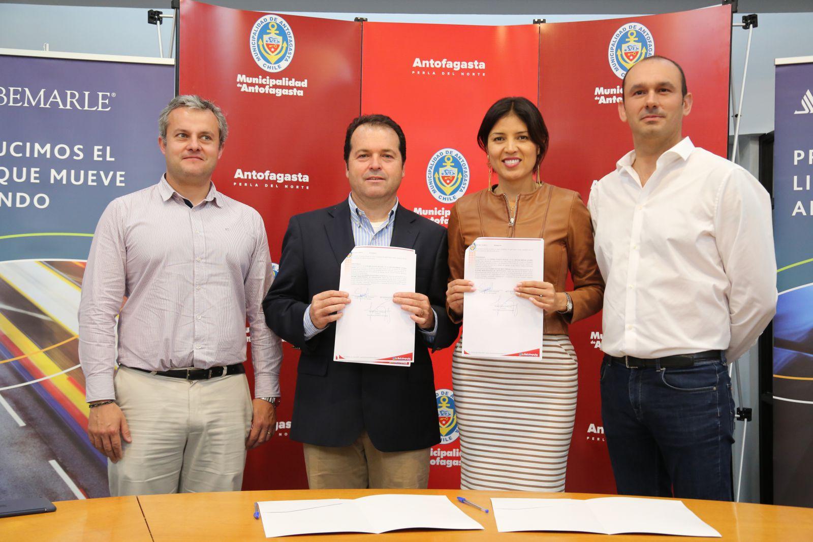 municipalidad-de-antofagasta-y-albemarle-firman-acuerdo-para-construccion-del-parque-perla-del-norte