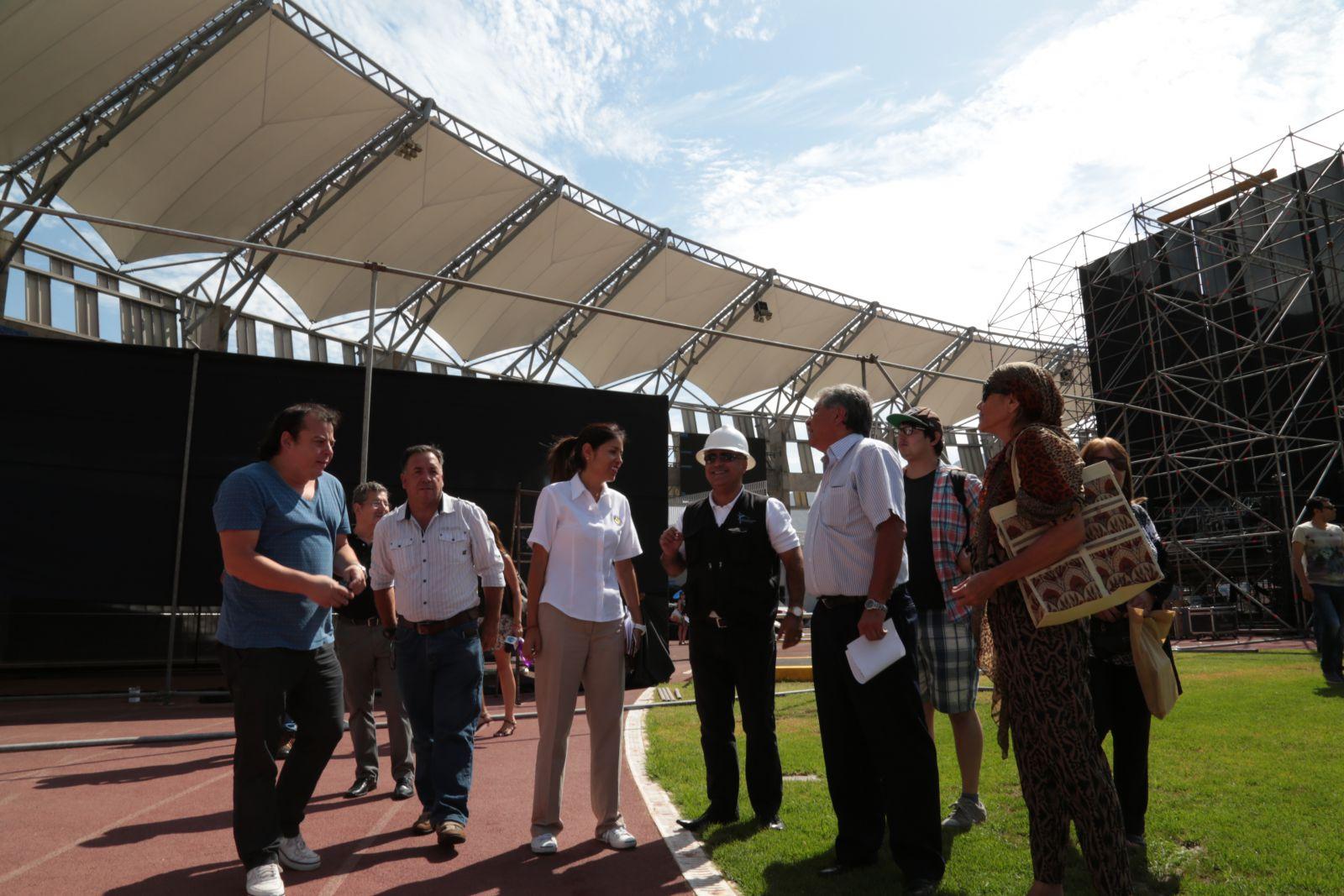 festival-de-antofagasta-afina-detalles-para-este-fin-de-semana