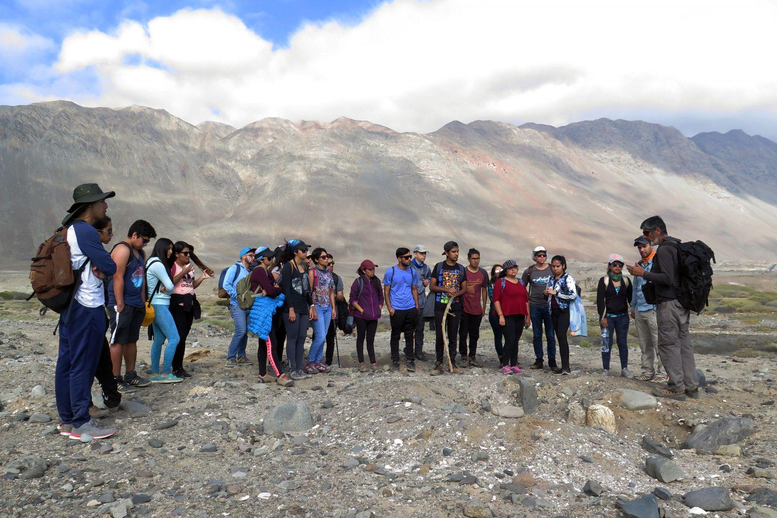 jovenes-visitaron-desembocadura-del-rio-loa-en-jornada-de-educacion-ambiental