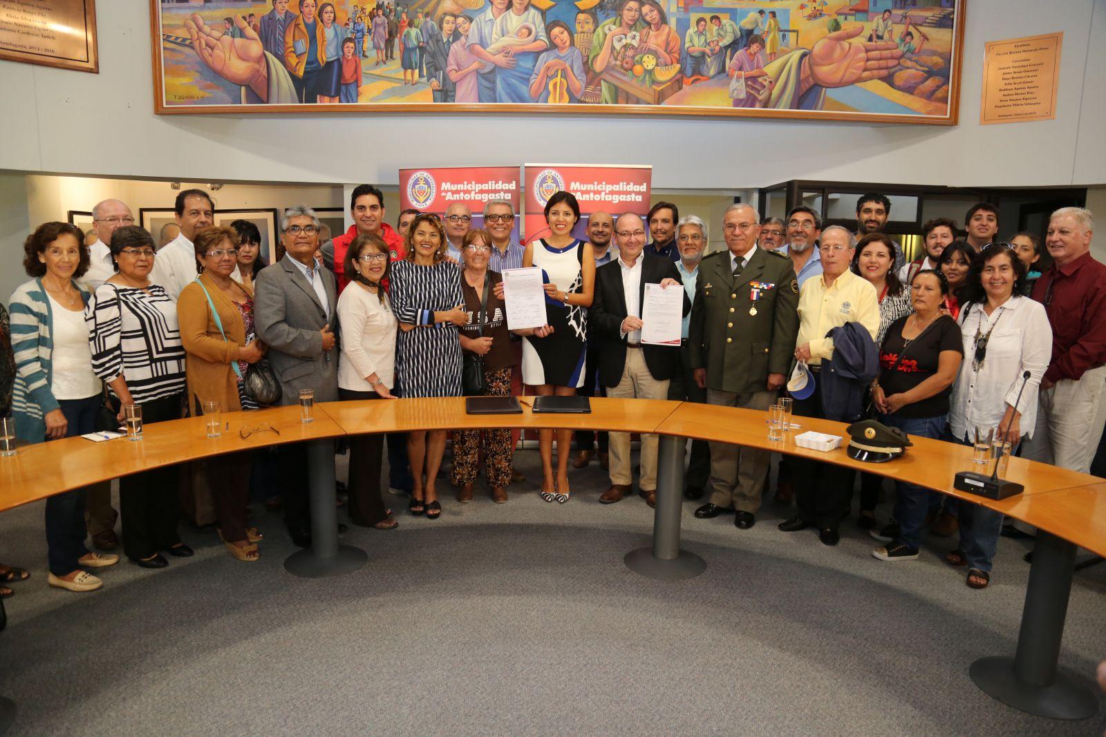 inicia-proceso-de-actualizacion-del-plan-regulador-comunal-de-antofagasta