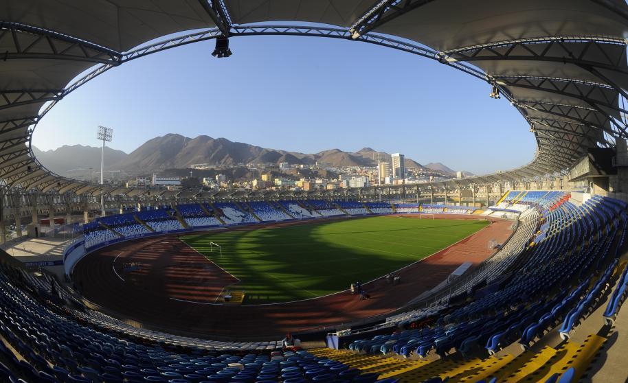 municipio-realizara-tour-gratuito-por-el-estadio-regional-calvo-y-bascunan