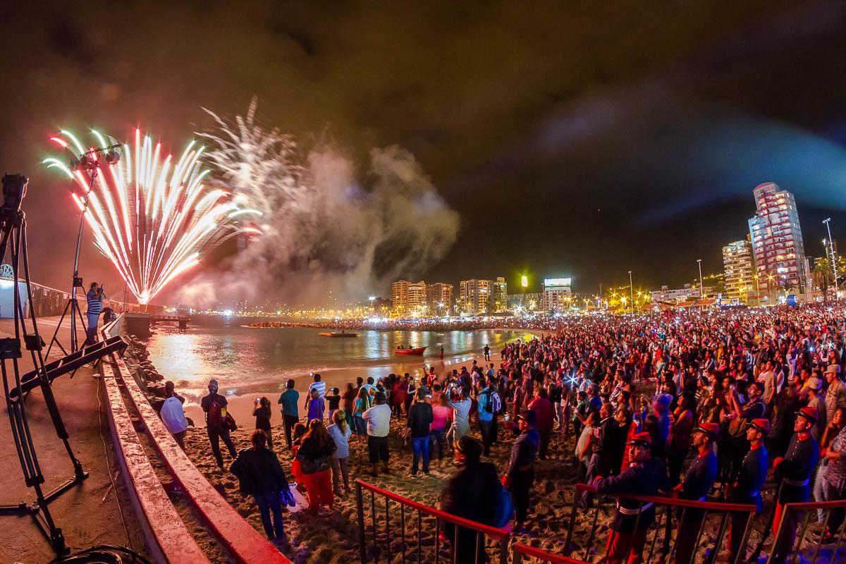 con-animadores-locales-y-fuegos-artificiales-se-celebrara-el-festival-de-antofagasta-2016
